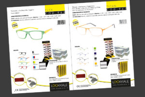 Catalogo Lookkiale